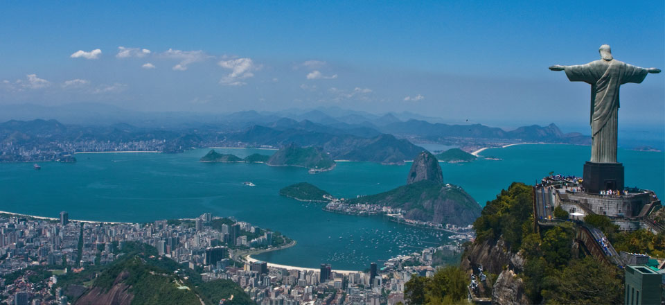 Brazil: Searching for a way forward?